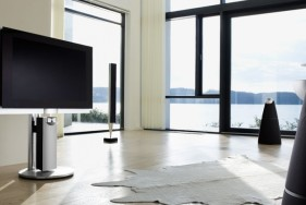 Bang & Olufsen – Home Entertainment in Perfektion