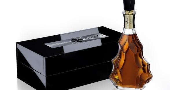 Der Cognac Cuvée 5.150. aus dem Traditionshaus Camus ist die edelste Vollendung aller Spirituosen und genau richtig, um ein sinnliches Escort Date abzurunden.