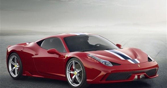 Der Ferrari Speciale 458 ist ein Sportwagen der Superlative. Das Gleiche gilt auch für die wunderschönen Escort Models unserer VIP Escort Agentur.