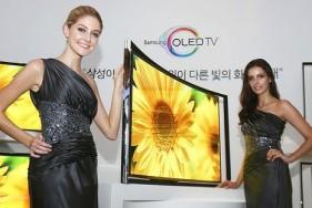 Der OLED-TV von LG bietet das vollkommenste Fernseherlebnis, das zurzeit möglich ist. Ein VIP Hausbesuch ist dennoch um Einiges exklusiver