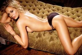 Die blonden Escort Models unserer Elite Escort Agentur sind absolute Traumfrauen! Alle anderen heißen Escort Girls auch ...