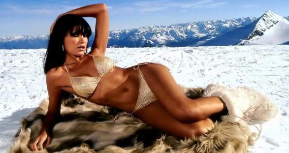 Nickelback bringt in Ischgl die Alpen zum beben und unsere heißen Escort Ladies den Schnee zum Schmelzen
