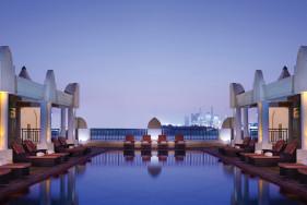 Der Abu Dhabi Golf Club und unser VIP Escortservice – Exklusiver können Sie nicht einlochen!