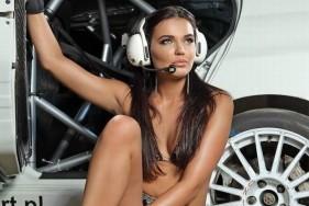 Genießen Sie die Top Marques Monaco mit Ihrem VIP Escort Model