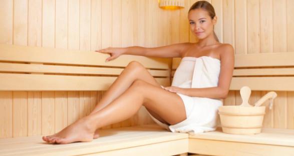 erotik sauna berlin bizarrladies