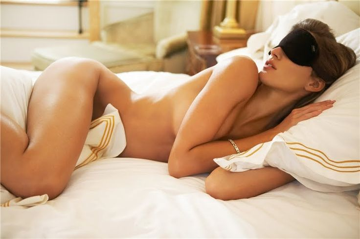 escort bluemoon wien ffm erotik