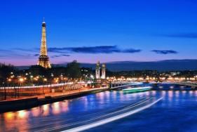 Mit Ihrem sexy Escort Model Paris genießen …