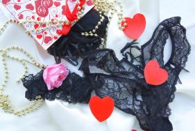 Valentinsgeschenke für Ihr VIP Escort Girl