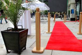 Filmfestspiele Cannes 2016 & VIP Escort Service