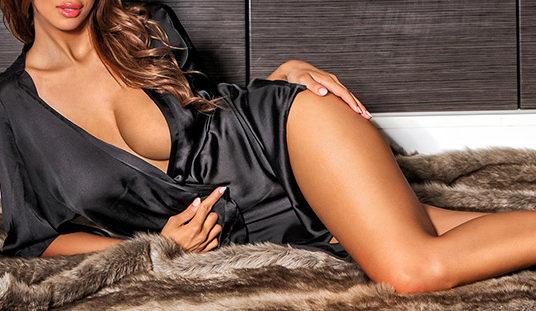 http://www.target-escort.de/magazin/wp-content/uploads/2016/05/sharon-escort-86x74.jpg