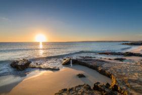 VIP Escort Formentera – pure Exklusivität!