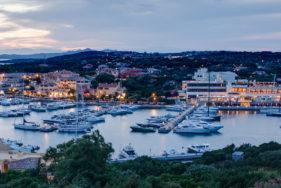 Deluxe Escortservice in Porto Cervo