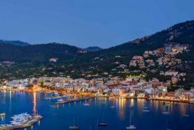 Luxus Escortservice in Port d'Andratx