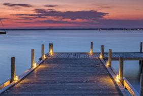 Mit Ihrem Escort Girl am Starnberger See