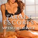Target Escorts :: Elite Escort Service