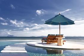 Das Luxusresort Naka Island in Phuket und unser VIP Escort Service – paradiesischer wird es einfach nicht ...