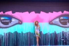 VIP Escort Miami & Art Basel Miami
