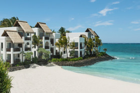 5* Escort Agentur empfiehlt: Le Touessrok Resort & Spa