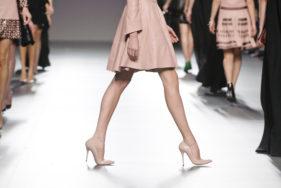 Fashion Week 2016 mit VIP Escort Service Mailand