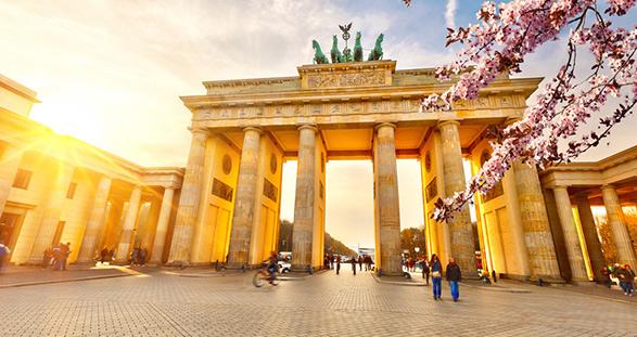 Abseits vom Mainstream mit VIP Escort Berlin